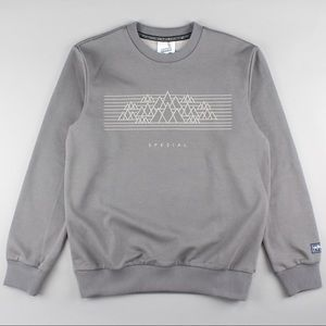 NWT Limited Addition Spezial by Adidas